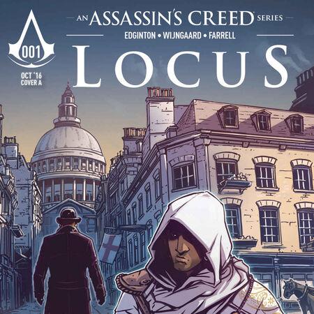 AC Locus 1A.jpg