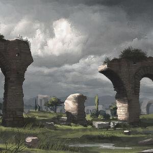 Aqueducts Concept.JPG