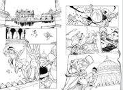 Acbrahman-storyboard concept art