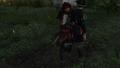 Assalto al forte 2