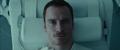Assassin's Creed (film) 01