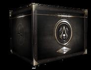 Assassin-sCreedIV-BlackFlag collector 03