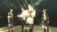 Assassins Sanctuaire