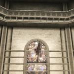 ACII Le secret du dôme 8.png