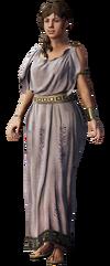 ACO DT Greek Noblewoman.png