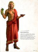 ACOd-artbook-alkibiades