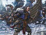 刺客信条:英灵殿 - 盖尔蒙德之章