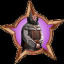 Badge-6743-2