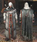 Ezio-altairmentorrobe-revelations.png