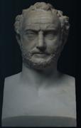 发现之旅:古希腊 修昔底德