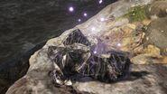 ACOd-ObsidianGlassOre