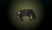 ACP Treasure Onyx Tool