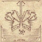 Codex 19.jpg
