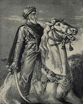 哈桑·萨巴赫