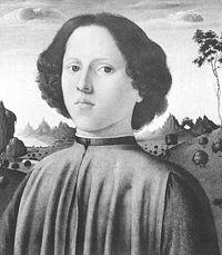 Jofré Borgia