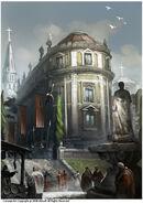 ACB Vatican concept 2