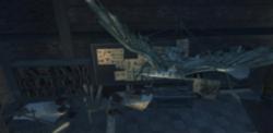 ACII Atelier de Léonard de Vinci à Venise base de données.png