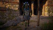 Ateński strategos (ACOD)