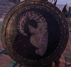 Ship-Shield-Barbarians