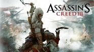 Assassin's Creed 3 - Mobile Game Trailer