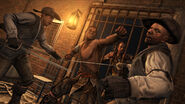 Assassin-s-creed-iii-la-tyrannie-du-roi-washington-partie-2-la-trahison-13