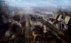 Industrial-render.jpg