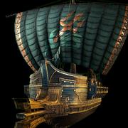 ACOD Poseidon's Glory Ship Design.png