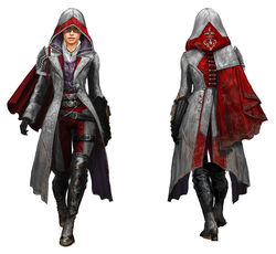 Assassin S Creed Syndicate Outfits Assassin S Creed Wiki Fandom