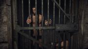 ACS JtR Prisoners 02