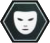 AC Brotherhood icon Disguise