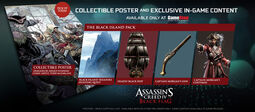 AC4 GameStop Edition.jpg