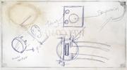 ACO Animus Design 3