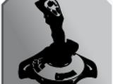 刺客信条:奥德赛外观