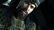 EzioJanissaireCostume