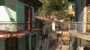 La Havane screen 16082013 02