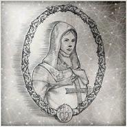 Maria na kodeksie