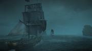 The Fireship 1