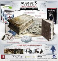 ACB Codex Edition.jpeg