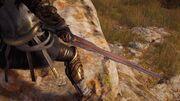 Sword of Damokles 1