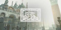 ACII Venise base de données.png