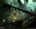 ACIV Jungle concept 4