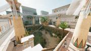 ACO Temple of Sobek 3