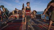 ACOd-ship-lieutenant-Odessafull