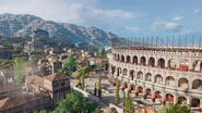 Assassin's Creed® Origins 3