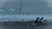 Ghost Ship 10
