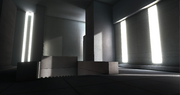 ACR DLC-6-room6