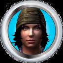 Badge-6766-5