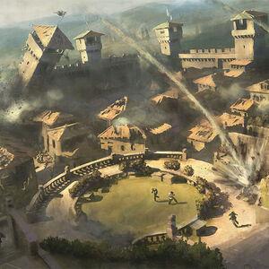 Fall of Moneriggioni Concept.JPG