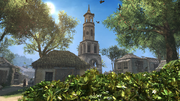 AC4 Watchtower