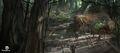 ACIV Jungle concept 2